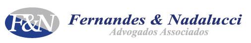 Fernandes & Nadalucci – Advogados Associados